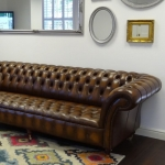 small meeting space for hire in epsom